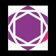 Logo Hexagone Stratégie copie.png
