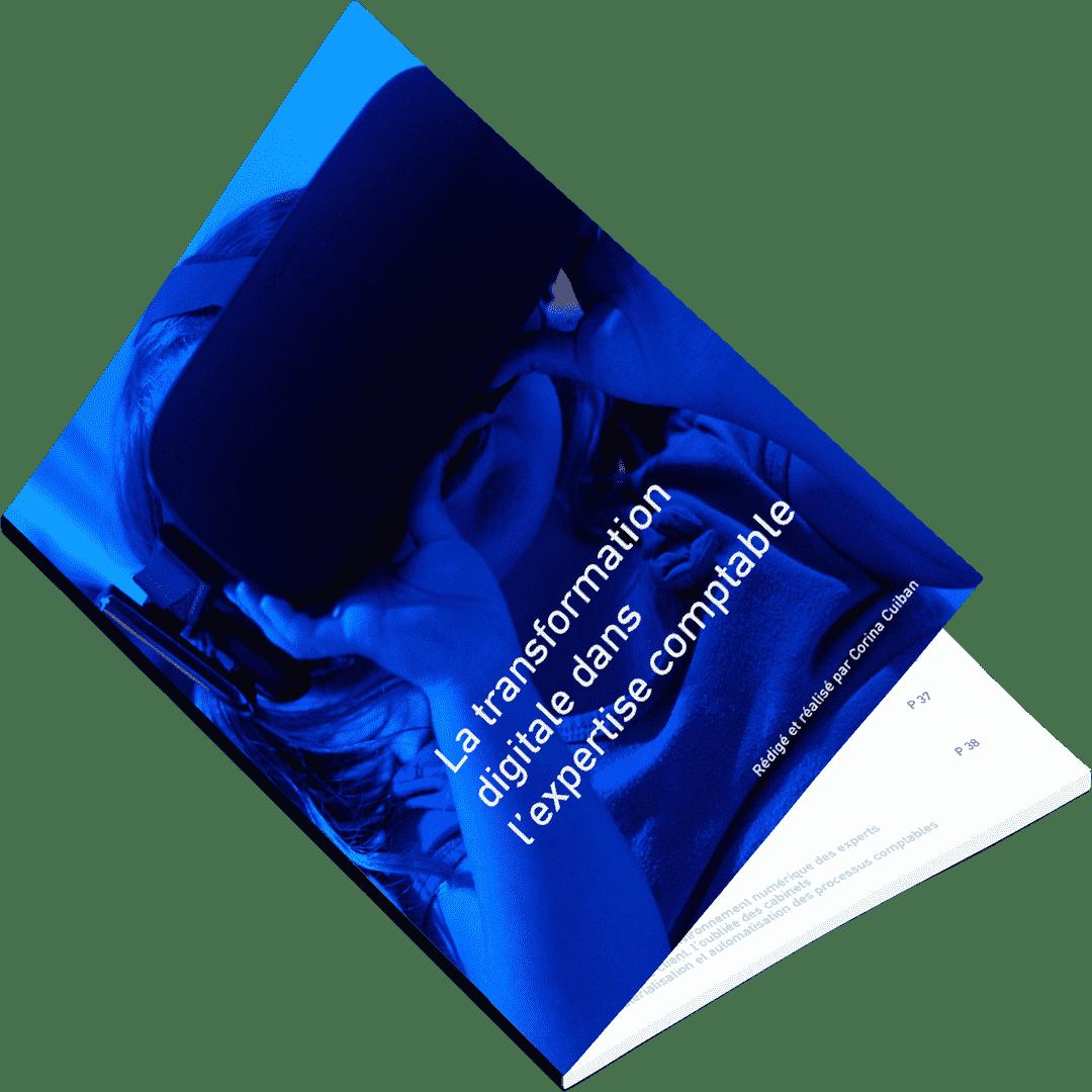 Transformation digitale dans lexpertise-comptable-1